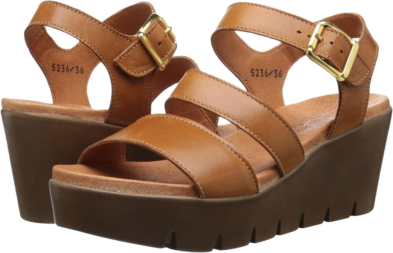 /& Co Womens Petra Dress Sandal Bos