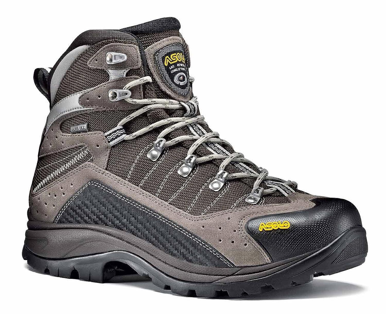 Asolo Men's Drifter GV Hiking Boot