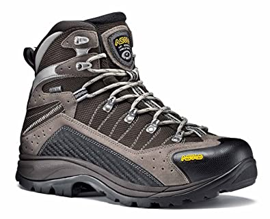 3645c0bf394 Asolo Men's Drifter Gv Hiking Boots