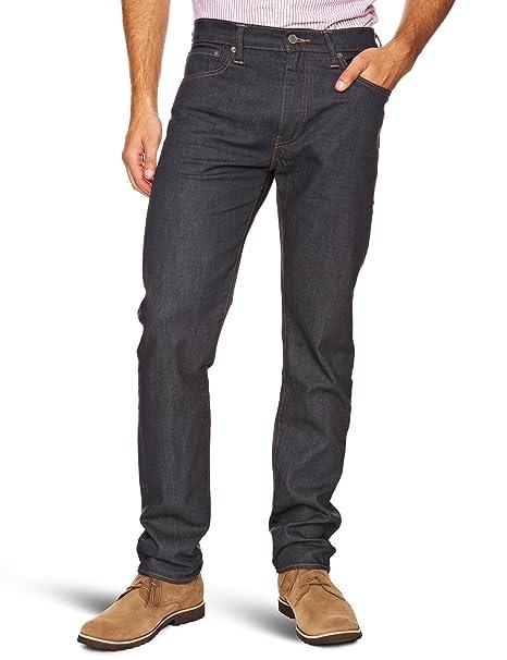 Levis 508 - Jeans para Hombre