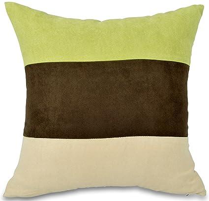 Lime Green 480cd8517