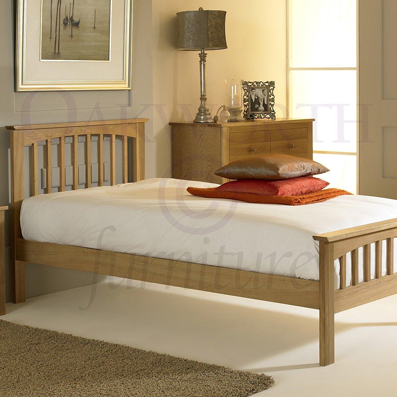Fresh Amazon Bedroom Furniture Inspirational