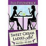 Sweet Cream Ladies, Ltd.