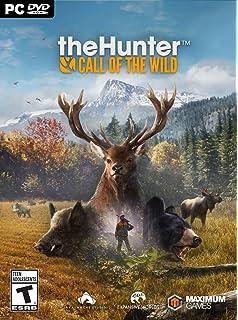 The Hunter 2013 скачать торрент - фото 10