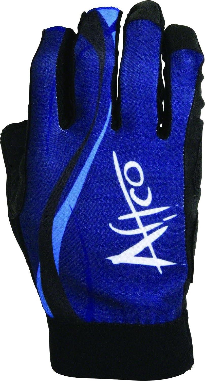 AFTCO Fishing Gloves GLOVESUVXL Solmar UV Fishinggloves Xtra Large