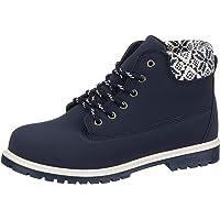 art bella Kadın Bd25026 Bot Moda Ayakkabı