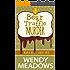 Bear Truffle Murder (A Maple Hills Cozy Mystery Book 10)