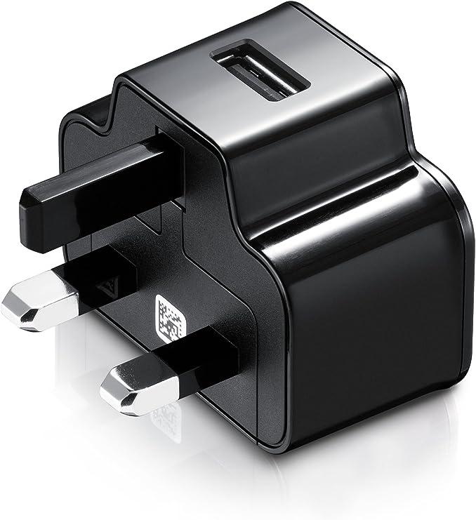 2 amp usb charger amazon