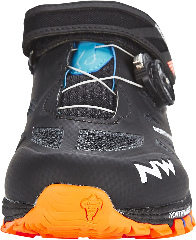 Chaussures VTT Northwave Spider Plus 2