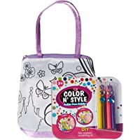 HABARY TOYS MJM174 COLORING-Educational Toys
