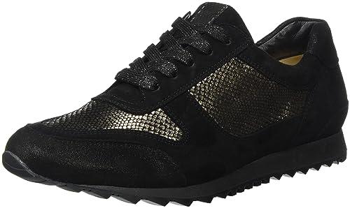 lt; da it Scarpe H borse Weite Hassia Amazon Donna Sneakers Barcelona e qRXtWZnUw