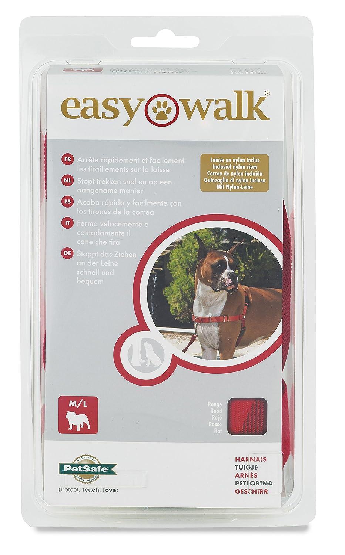 PetSafe Arn/és Easy Walk