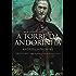 A Torre da Andorinha (THE WITCHER: A Saga do Bruxo Geralt de Rívia)
