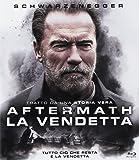 La Vendetta - Aftermath