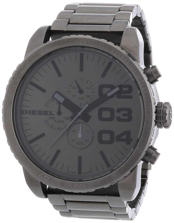 f2fe14eb0249 reloj diesel gris