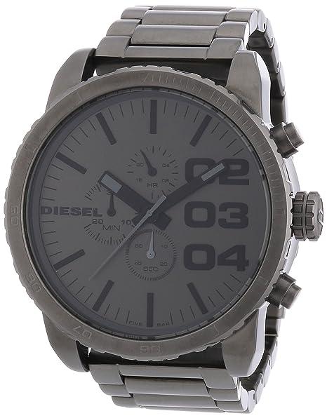 9a68cb71b961 DIESEL DZ4215 - Reloj (Reloj de pulsera