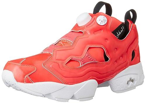 b9108dc6f00 REEBOK - Women s sneaker shoes instapump fury ob overbrand ar1607 35 fuxia