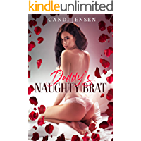 Daddy's Naughty Brat: Daddy's Taboo  Erotica Stories for Adult. .