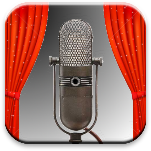 Radio Drama Archive