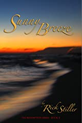 SunnyBreeze (The Redemption Series Book 2) Kindle Edition