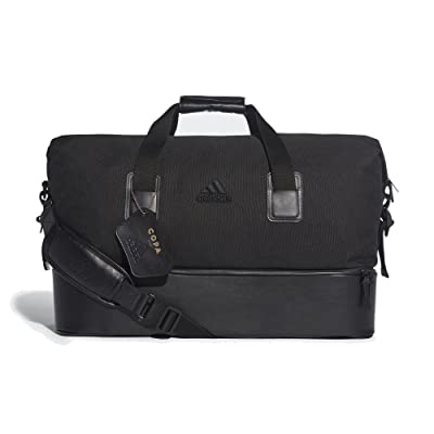Adidas Copa Icon Bag