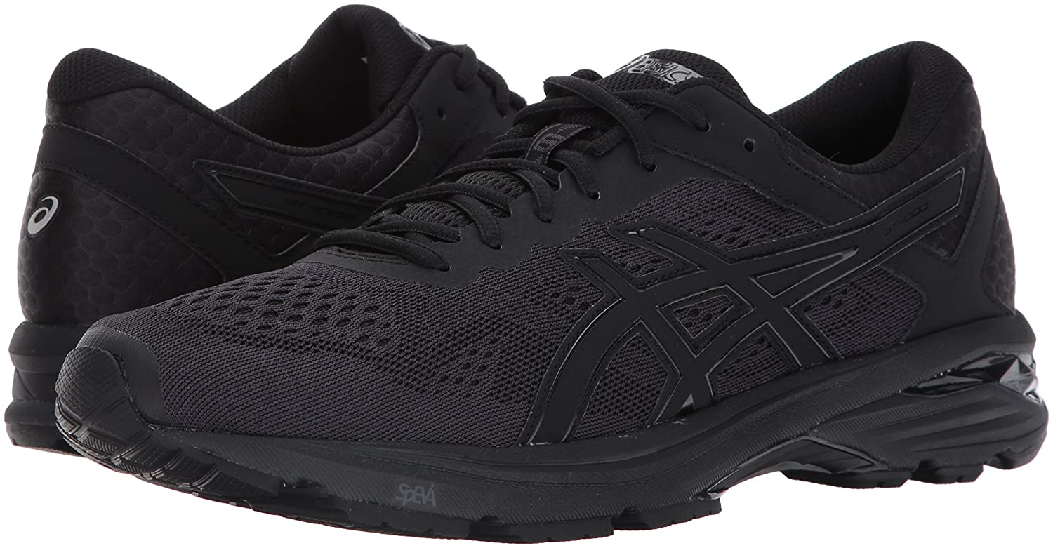 Asics Gt 1000 Zapatos 4e Funcionamiento Mens p113do9I