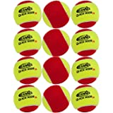 Gamma Sports Kids Training Transition Balls