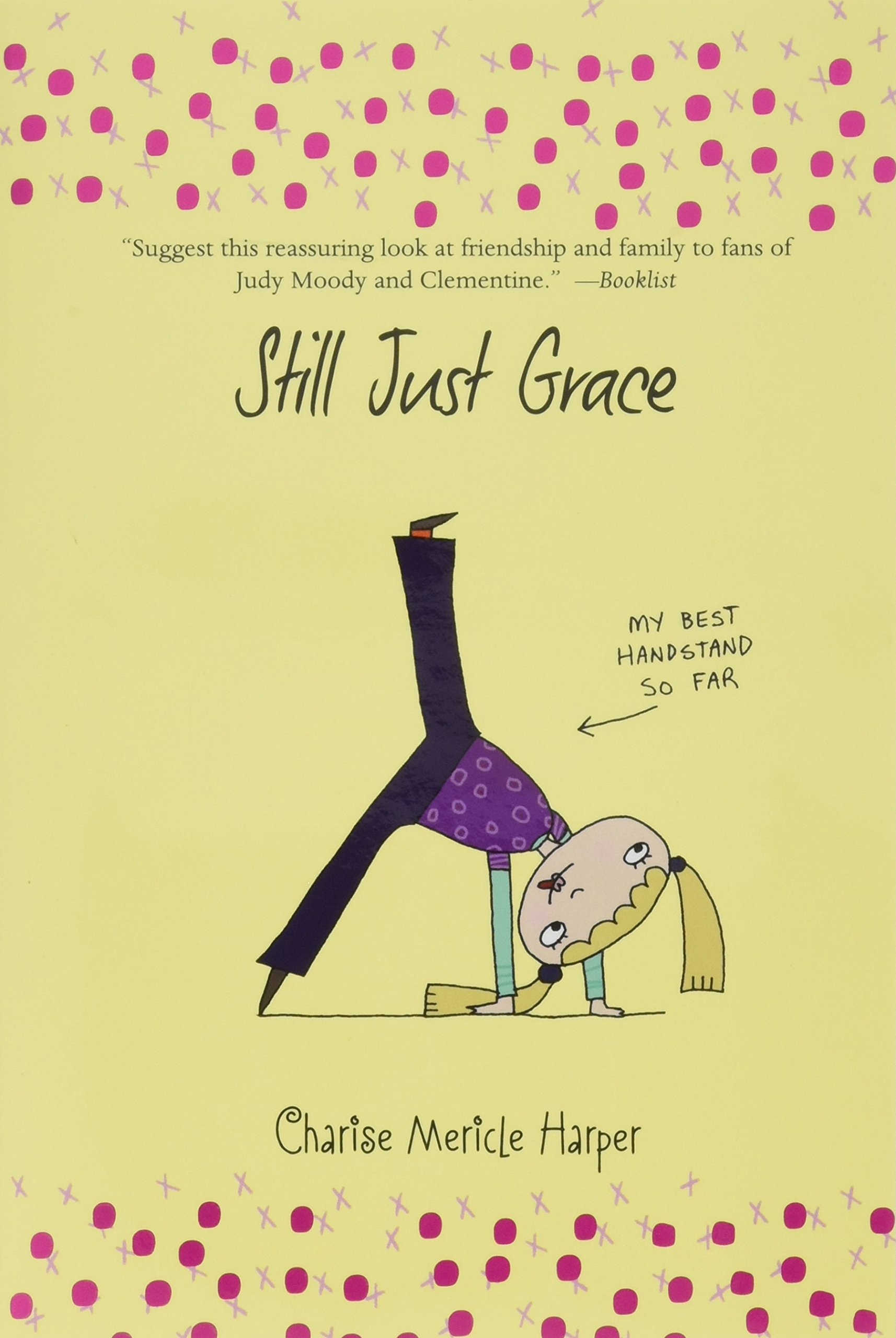 Download Still Just Grace (The Just Grace Series) ebook