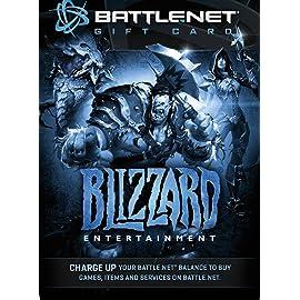 Battlenet-gift-card-Twister-Parent