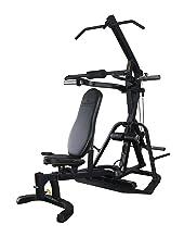 Powertec Fitness Workbench Lever Gym
