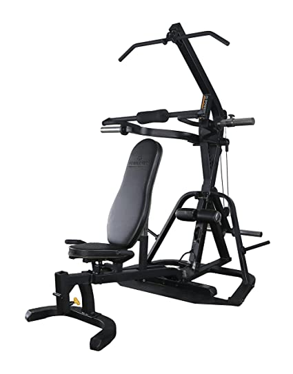 review showthread weight power and decline rack powertec position bench utility