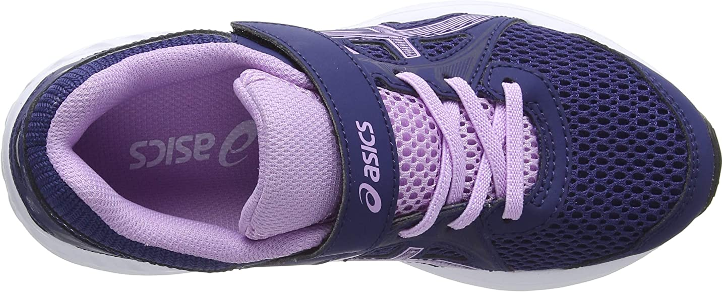 Asics Jolt 2 PS, Zapatillas de Running Unisex Niños, Azul (Indigo ...