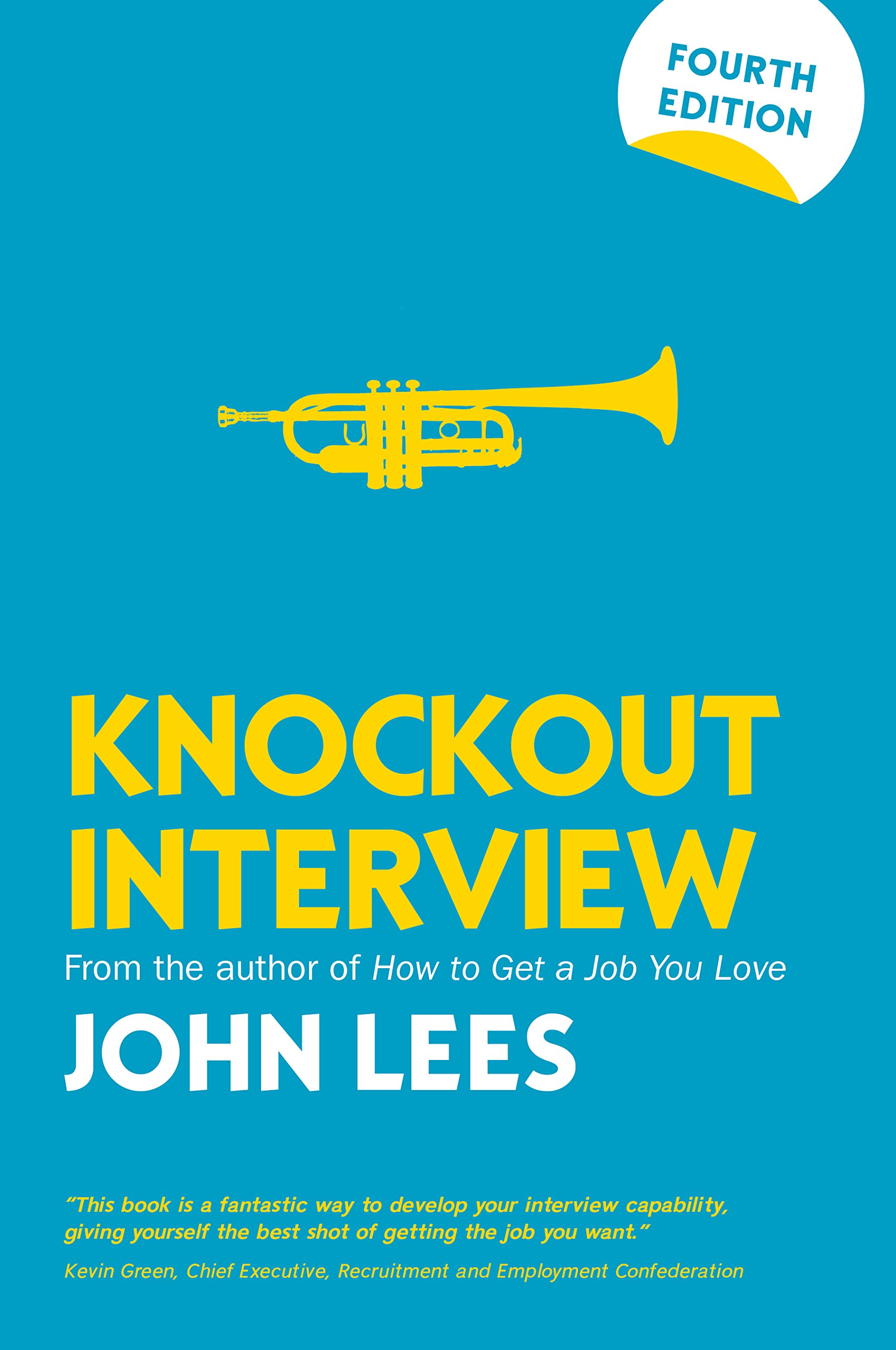 knockout interview uk professional business management business knockout interview uk professional business management business amazon co uk john lees 9780077189563 books