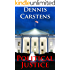 Political Justice (A Marc Kadella Legal Mystery Book 7)