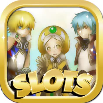 Best android games free download you can play offline seeandroid %.