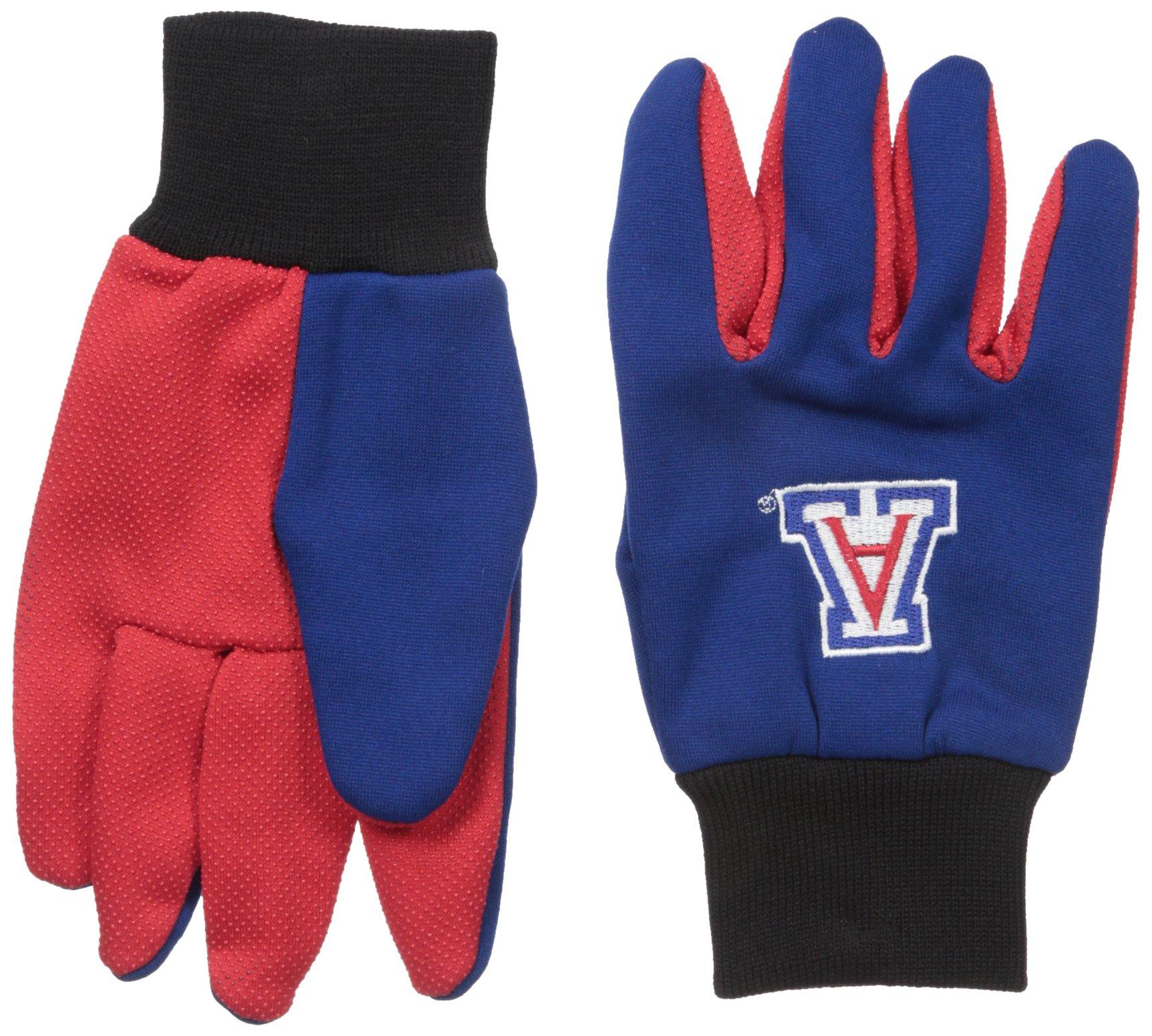 Arizona 2015 Utility Glove - Colored Palm