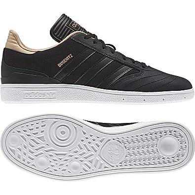 De Adidas Busenitz Chaussures HommeSports Fitness Et zpUMVGqS