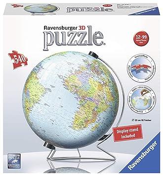 01dccb9877a Ravensburger Puzzle en 3D