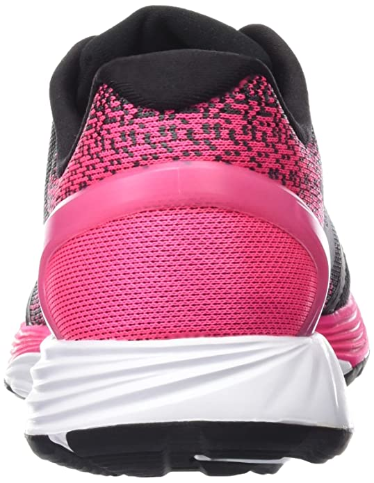 Amazon.com: Nike Lunarglide 7 GS Kids Youth Girls Boys Running Shoes, Size  6Y: Shoes