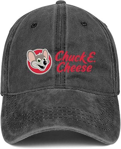 WintyHC Five Guys-Logo Cowboy Hat Bucket Hat One Size Skull Cap