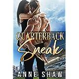 Quarterback Sneak: A Seattle Pioneers Football Romance