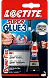 Loctite 1967389 adhesivo y pegamento - Goma