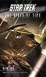 The Rings of Time (Star Trek: The Original Series)