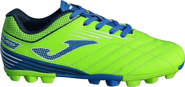 Joma Kids Toledo JR MD 24 Soccer Shoes