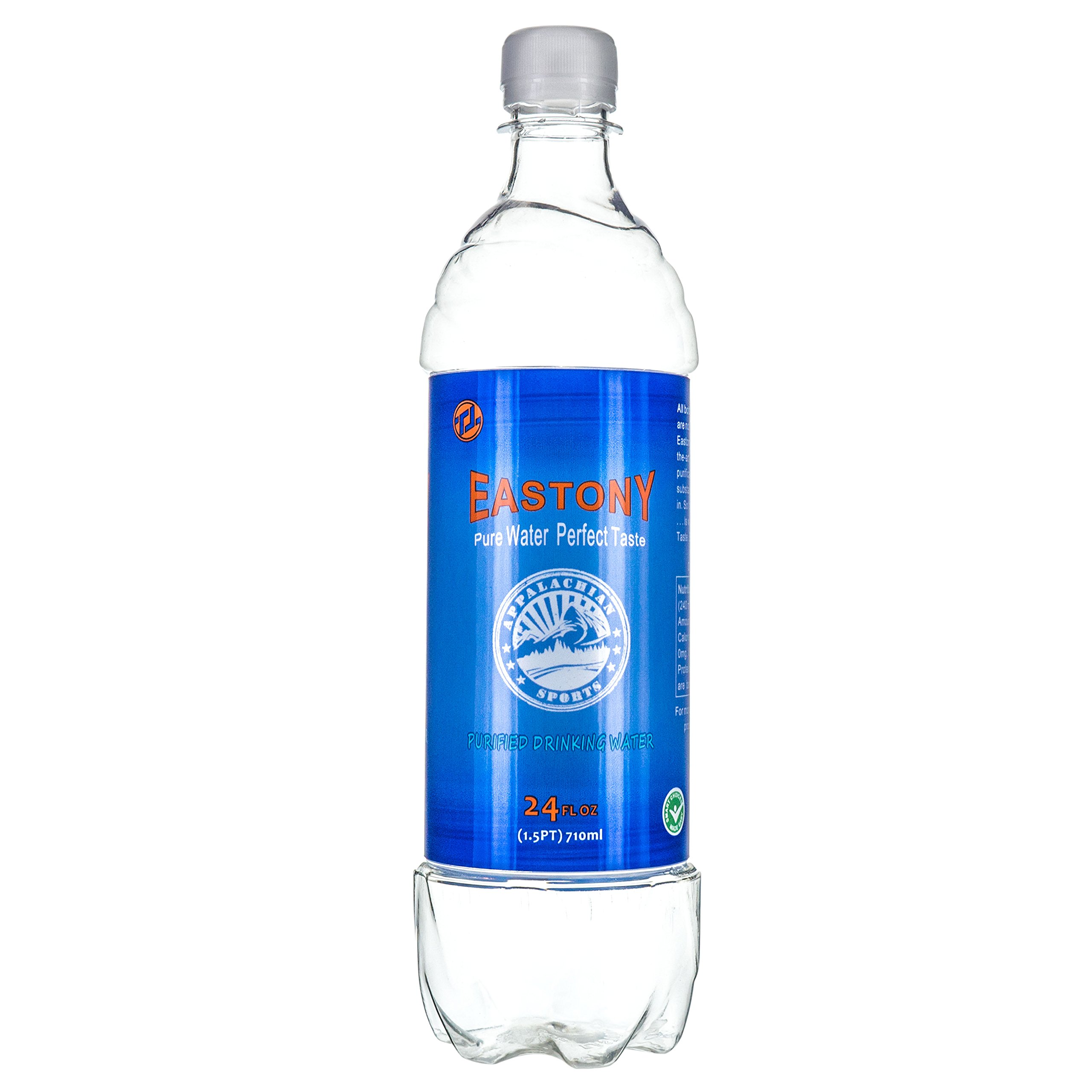 PartyBottle Diversion Safe Bottle Stash Can w/Smell-Proof Stash Bag by HumanFriendly – Ultra-Discrete, Authentic Looking BPA-Free Water Bottle Stash Container Includes Sound-Proof Bag by ExpressGifts (Image #2)