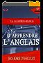 La Manière Simple Apprendre L'Anglais (English Edition)