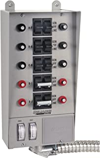 81TLmcB5vfL._AC_UL320_SR232320_ amazon com reliance controls corporation csr302 easy tran reliance tf151w wiring diagram at aneh.co