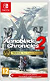 SWITCH Xenoblade Chronicles 2: Torna -The Golden Country
