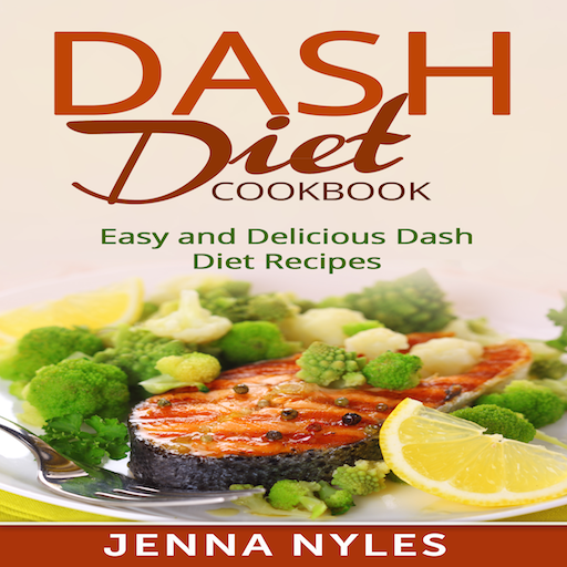 dash-diet-cookbook-easy-and-delicious-dash-diet-recipes