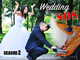 Amazon com: Watch Wedding SOS | Prime Video